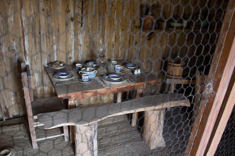 Old Fort Parker-9622.JPG