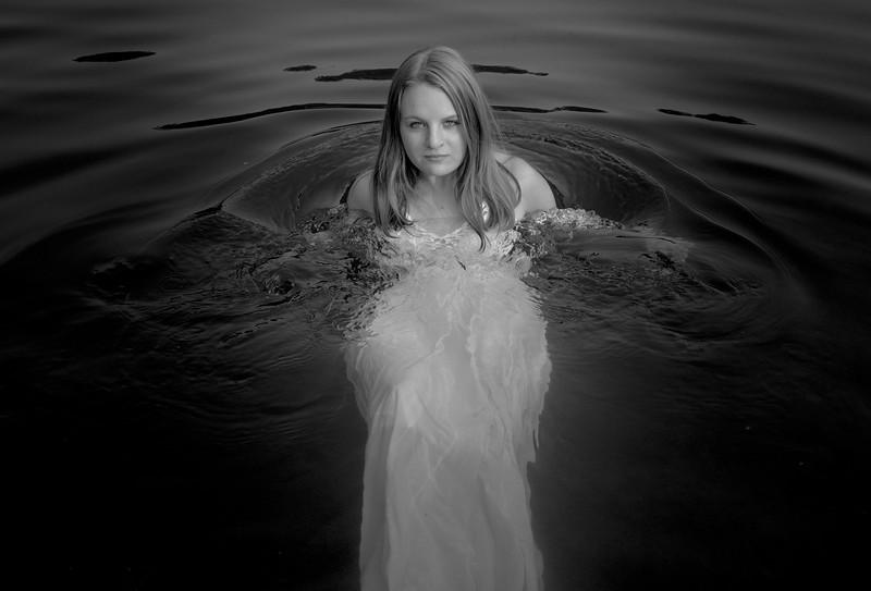 water-3.jpg