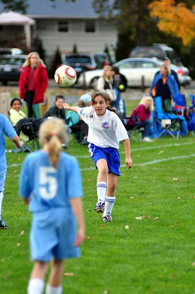 plainville u-11 girls soccer 10-17-10-041.jpg