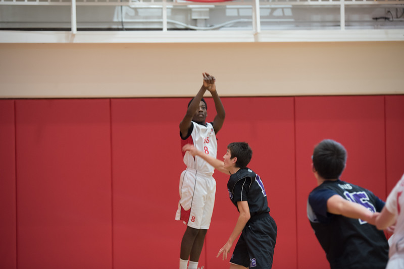 JV_Basketball_wjaa-4715.jpg