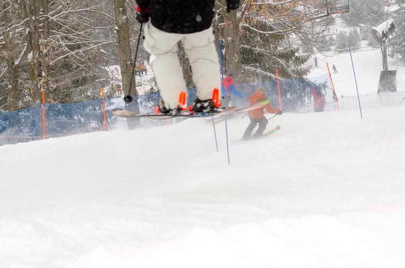 54th-Carnival-Snow-Trails-273.jpg