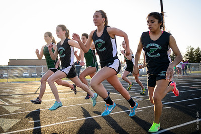 2014-04-22_LHS_TrackandField