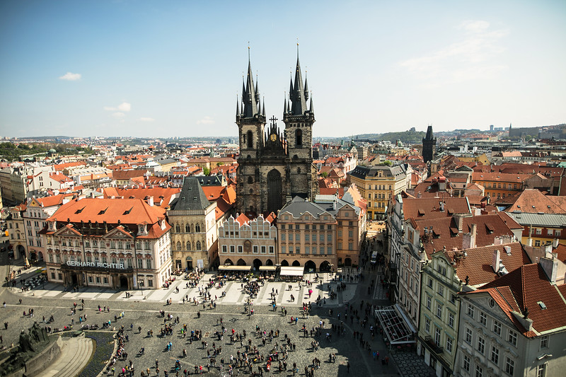 praha roofs cathedral.jpg