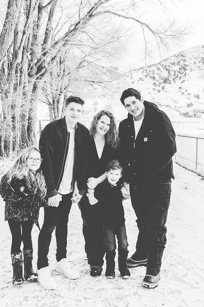 Family-66.jpg
