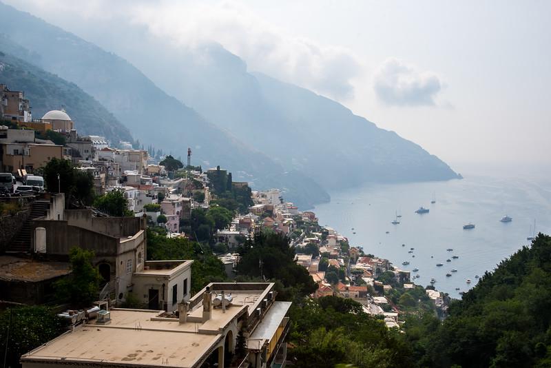 2017-06-17 Naples Italy 015.jpg