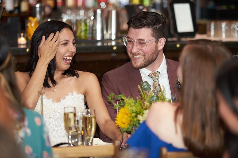 James_Celine Wedding 0814.jpg