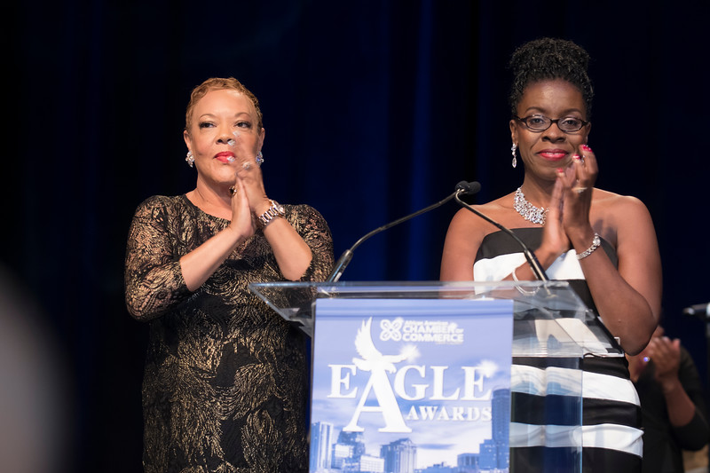 2018 AACCCFL EAGLE AWARDS PROGRAM by 106FOTO - 151.jpg