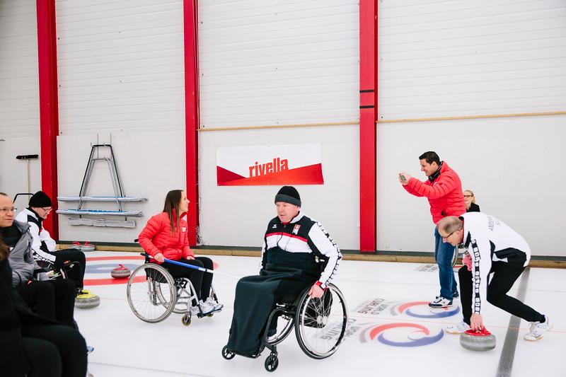Paralympic_Pressekonferenz_Curlinghalle_rivella-43.jpg