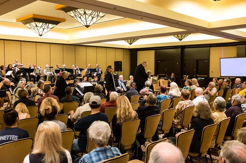 2017 NAA Convention-0235.jpg