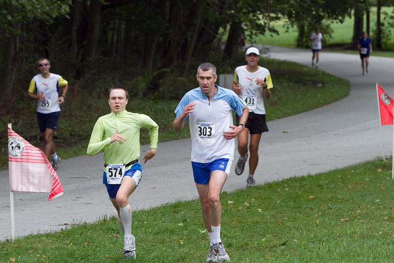 marathon10 - 733.jpg