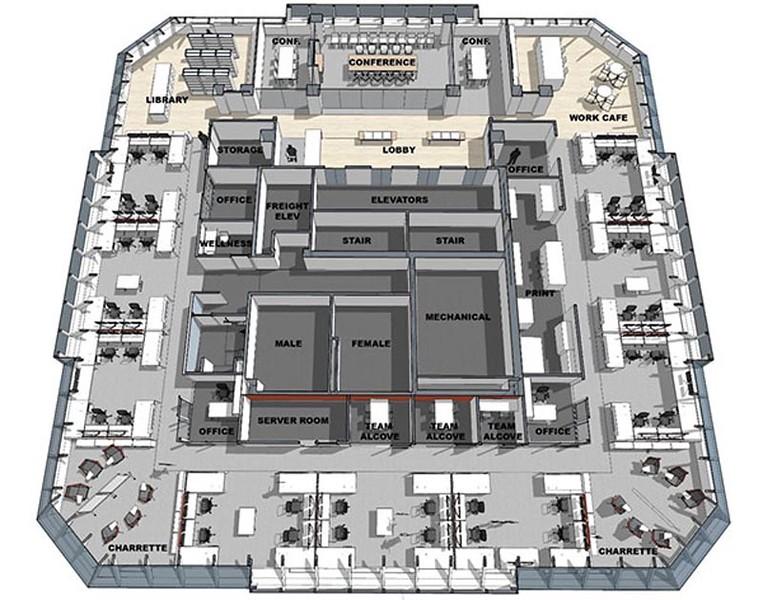 gsp-Floorplan-web.jpg