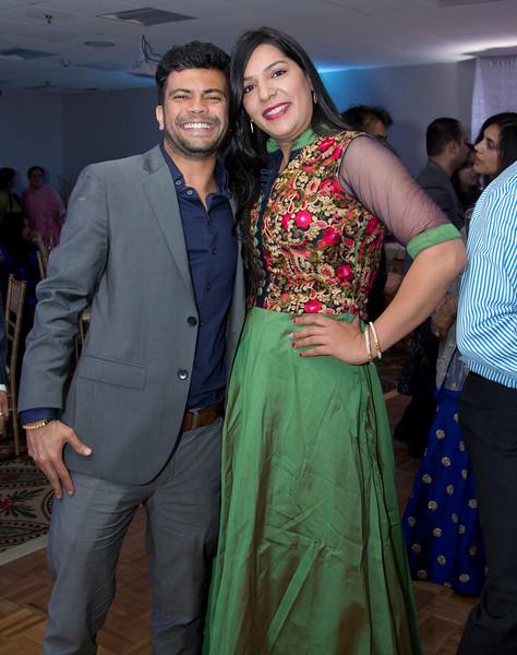 2018 06 Devna and Raman Wedding Reception 123.JPG
