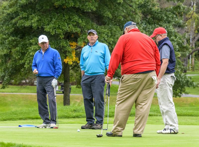 ZP Golf Tournament-_5007619.jpg