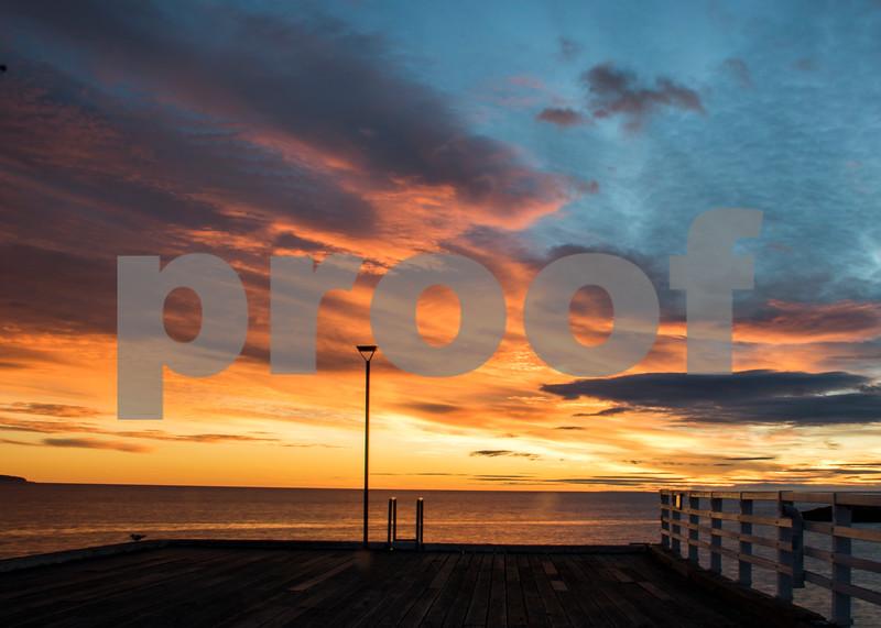 Tathra sunrise 15.jpg