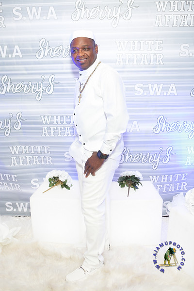 SHERRY SOUTHE WHITE PARTY  2019 re-39.jpg