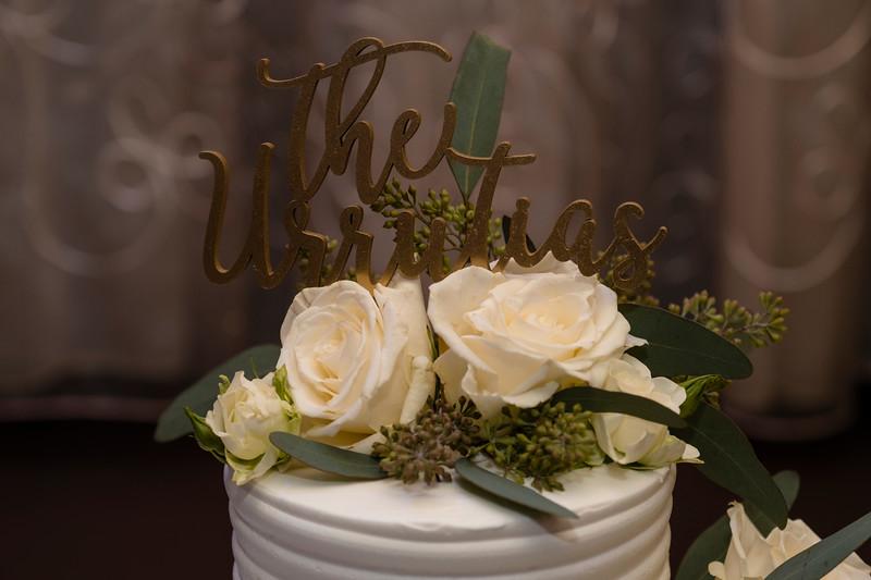 wedding (342 of 724).jpg