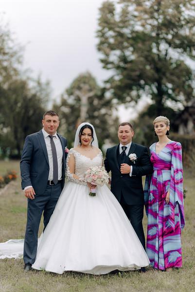Wedding-578.jpg