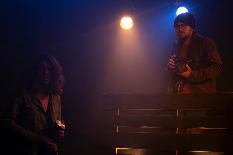 Allan Bravos - Fotografia de Teatro - Indac - Fronteiras-283.jpg