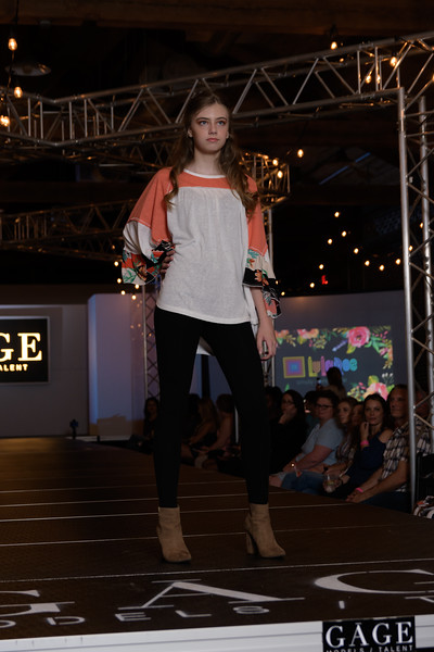 Knoxville Fashion Week Friday-705.jpg