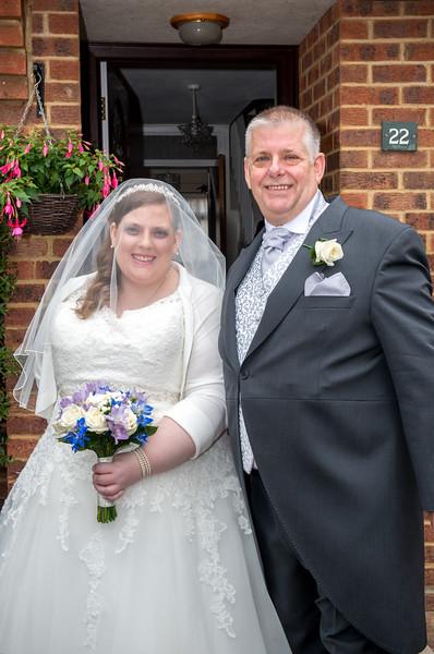 Michelle & Dan Wedding 130816-3167.jpg