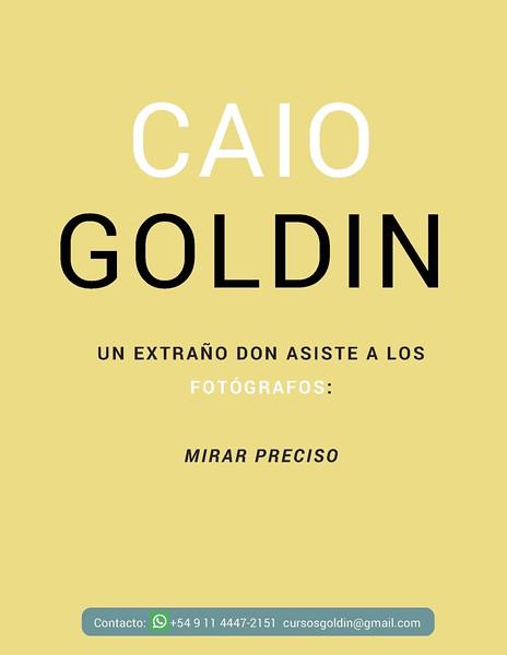catálogo-CURSO-fotográfico-Caio-Goldin-fotógrafo-Buenos-Aires-Argentina-comprimido_Pagina_28.jpg