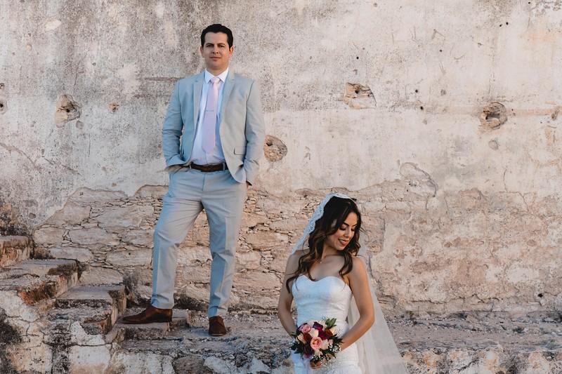 P&H Trash the Dress (Mineral de Pozos, Guanajuato )-27.jpg