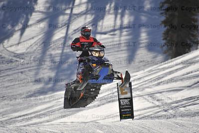 Ski-Doo Friday