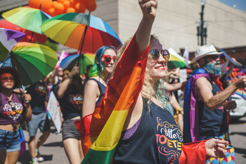 20190601_SLC_GayPride_-01374.jpg