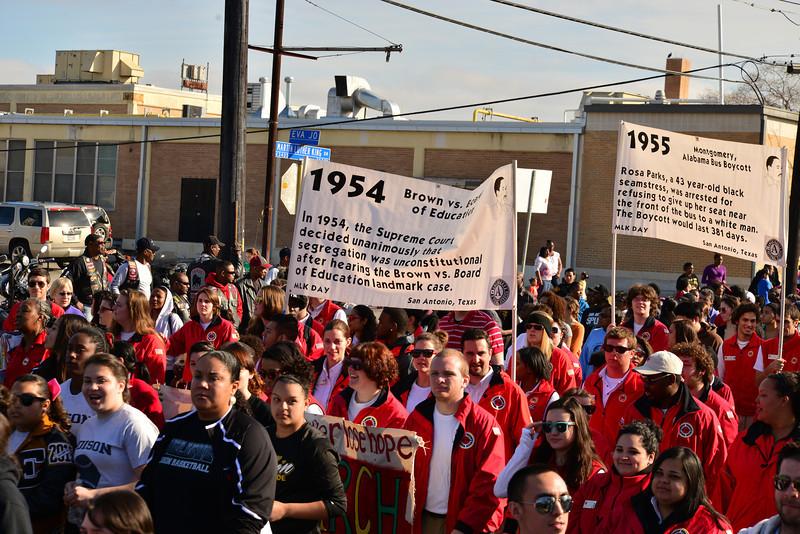 MLK March N (131).JPG