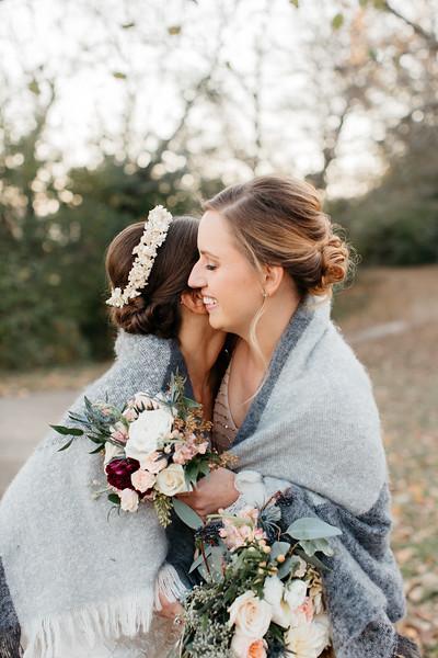 WeddingParty_051.jpg