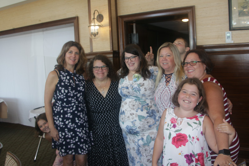 Joanne's Baby Shower-328.jpg