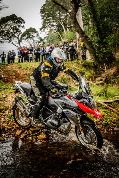 Touratech Travel Event - April, 2013-21.jpg