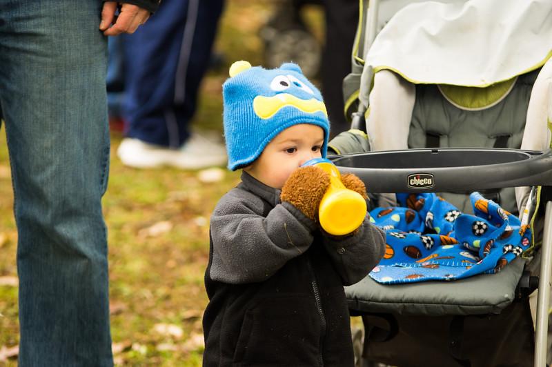 10-11-14 Parkland PRC walk for life (109).jpg