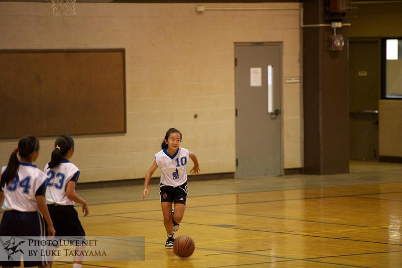 2012-01-15 at 15-19-31 Kristin's Basketball DSC_8041.jpg