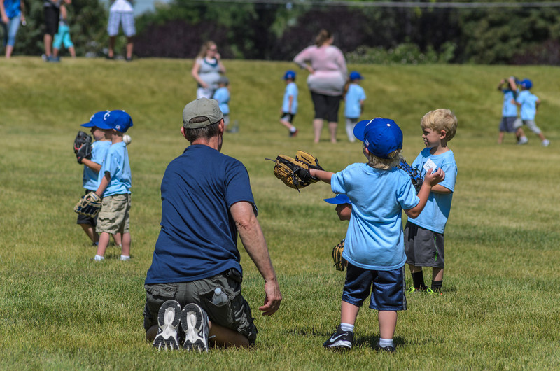 Baseball-20140607-108.jpg