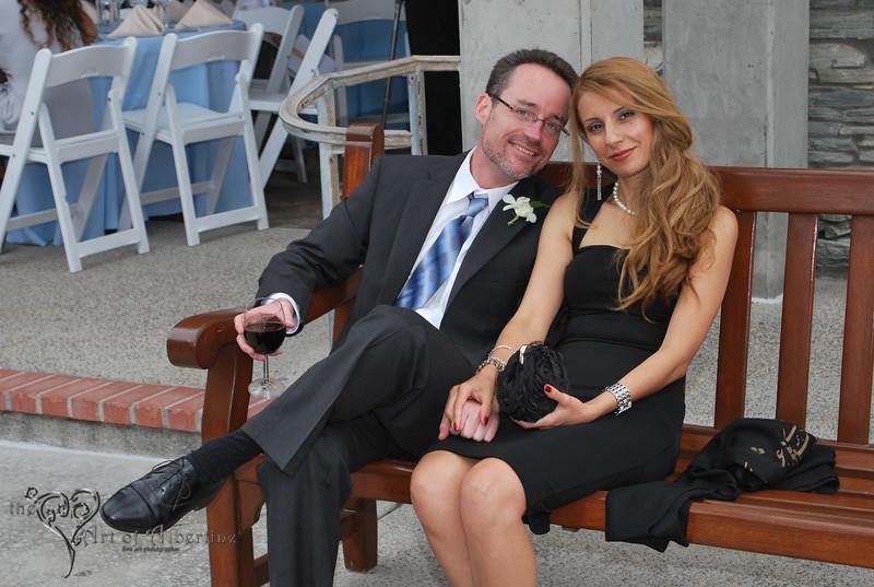 Wedding - Laura and Sean - D60-1153.jpg
