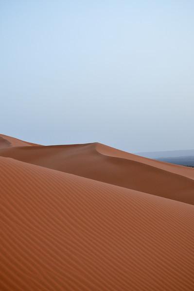 day4-SaharaCamp-52.jpg