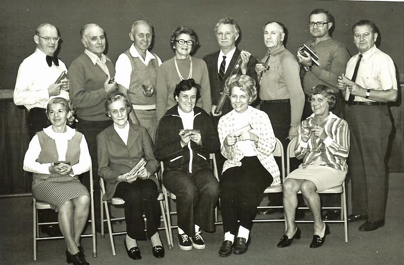 Open House 1973 - Harmonica Band.jpg