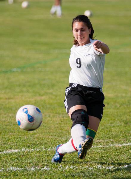 20120514-U City Womens Soccer-4918.jpg