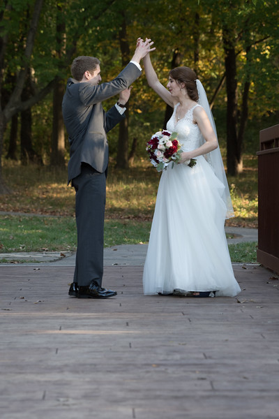 Formals and Fun - Drew and Taylor (161 of 259).jpg