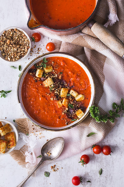 soupe tomate 3.jpg