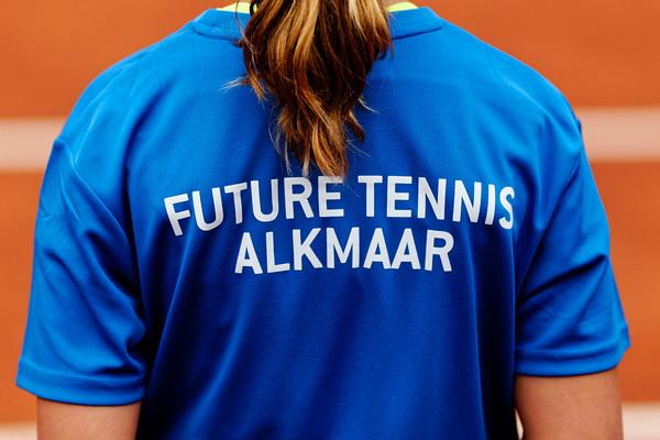 Future Alkmaar 2015
