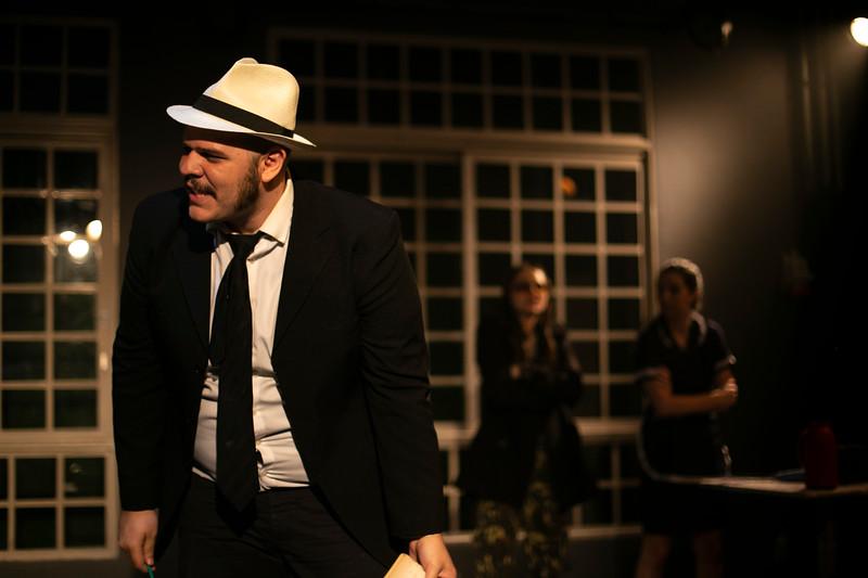 Allan Bravos - Celia Helena - O Beijo no Asfalto-1130.jpg