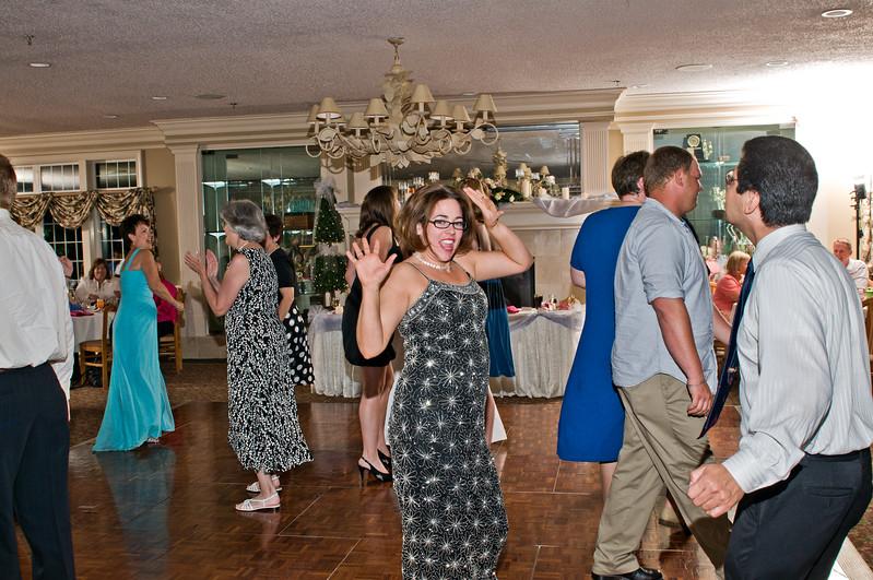 195 Mo Reception - Dance Floor.jpg
