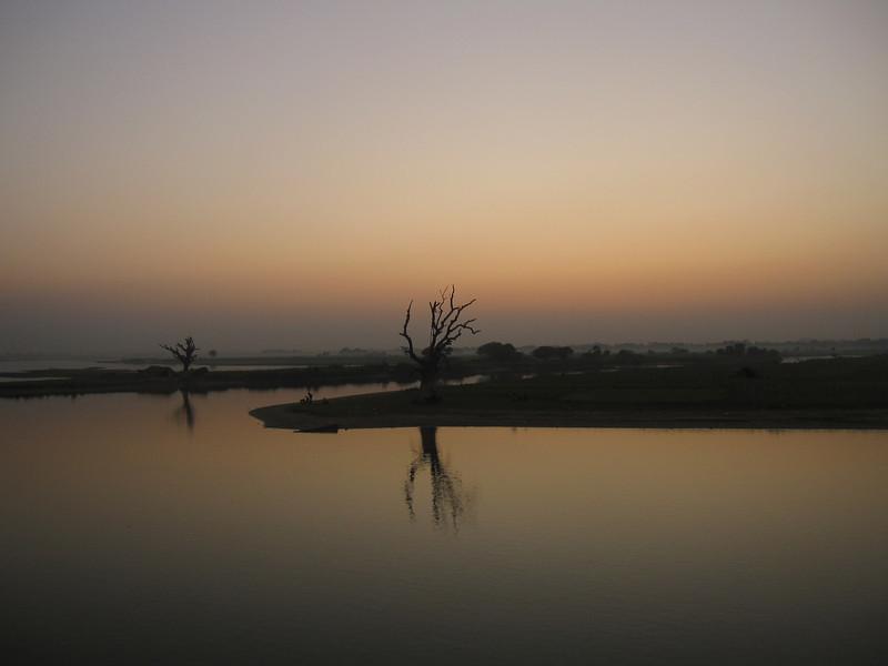 Mandalay, Burma (47).JPG