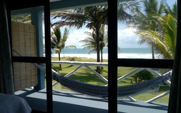 Peninsula Beach club hotel holiday rentals
