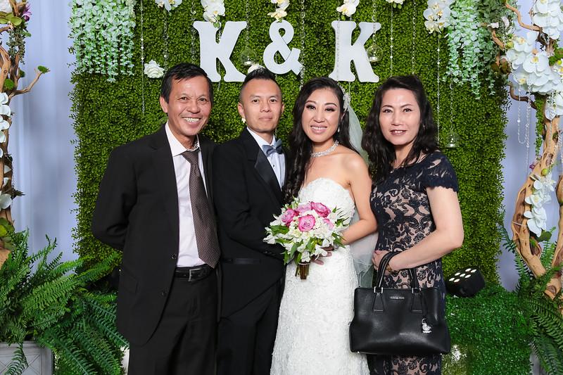 K&K-31.jpg