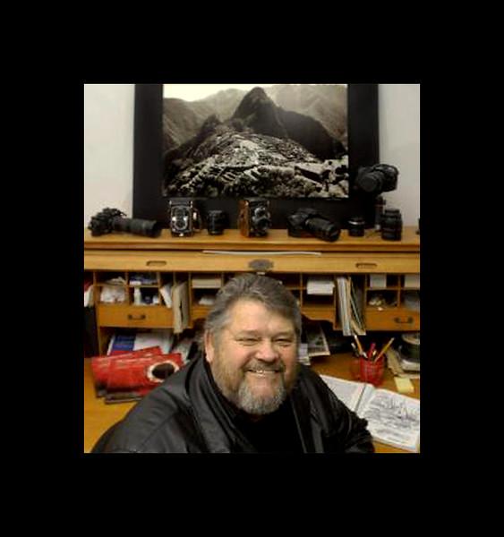 Jim Warfield - Flagg Office.jpg