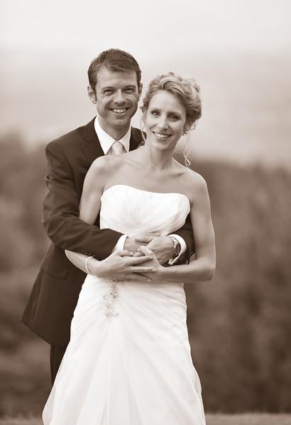Helen and Frederick Wedding - 314.jpg