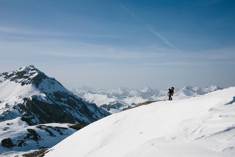 200124_Schneeschuhtour Engstligenalp_web-260.jpg